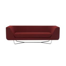 Bernard | Divani lounge | Modus