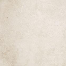 Evolution white lappato | Slabs | Apavisa
