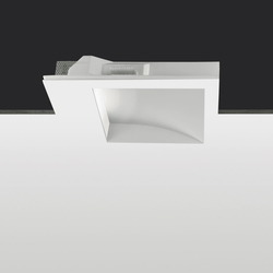 Spirit | General lighting | Buzzi & Buzzi