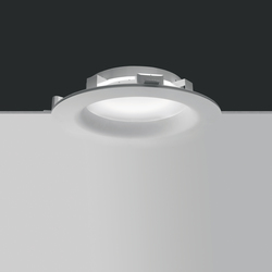 Supernova | General lighting | Buzzi & Buzzi