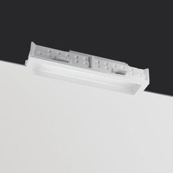 Tekno | Illuminazione generale | Buzzi & Buzzi