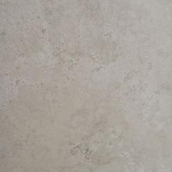 Anarchy anthracite natural 60x60 | Piastrelle ceramica | Apavisa