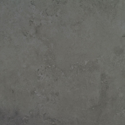 Evolution anthracite lappato | Ceramic panels | Apavisa