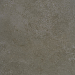 Evolution moss lappato | Ceramic panels | Apavisa