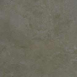 Evolution moss lappato | Ceramic tiles | Apavisa