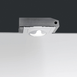 Atom | Recessed ceiling lights | Buzzi & Buzzi