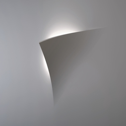 Leaf | Recessed wall lights | Buzzi & Buzzi