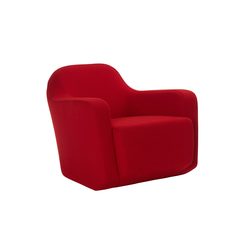 Flex | Armchairs | Modus