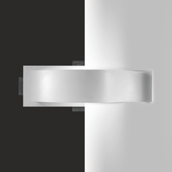 Nastro | Recessed wall lights | Buzzi & Buzzi