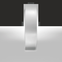 Nastro | General lighting | Buzzi & Buzzi
