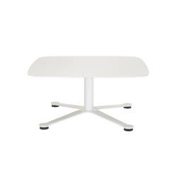 Gecko | Lounge tables | Modus