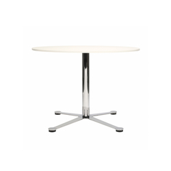 Gecko | Cafeteria tables | Modus