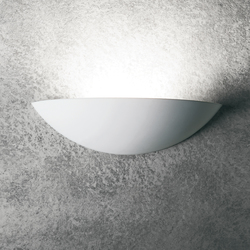 Ellisse | Wall lights | Buzzi & Buzzi