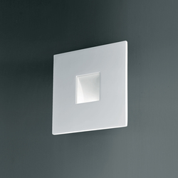 Frame | Wall lights | Buzzi & Buzzi