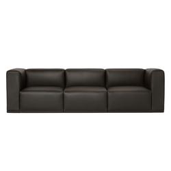 Geta | Lounge sofas | Modus