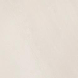 Xtreme white lappato hexagonal | Ceramic tiles | Apavisa
