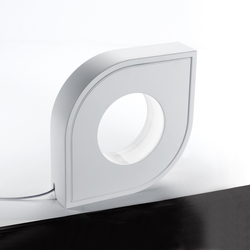 Hole | General lighting | Buzzi & Buzzi