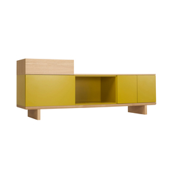 Geta | Buffets / Commodes | Modus