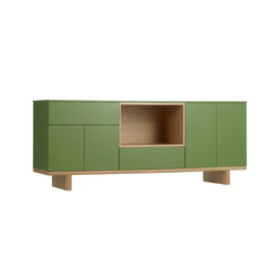 Geta | Sideboards / Kommoden | Modus