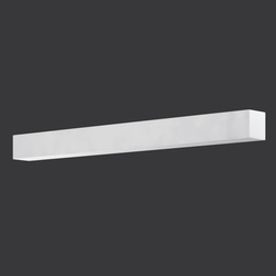 Linea 5 | Wall lights | Buzzi & Buzzi