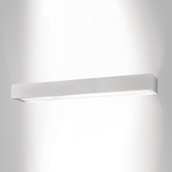Master Open | Wall lights | Buzzi & Buzzi