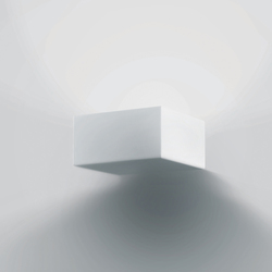 Minimal | Wall lights | Buzzi & Buzzi