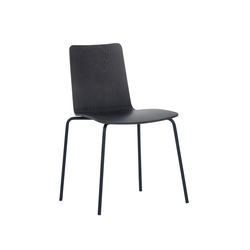 Hold | Restaurant chairs | Modus