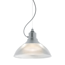 Berlino | General lighting | Zava