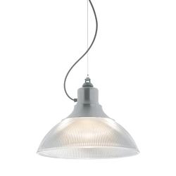 Berlino | General lighting | Zava