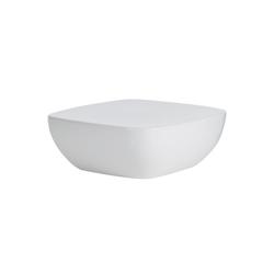 Orbital | Tavolini da salotto | Modus