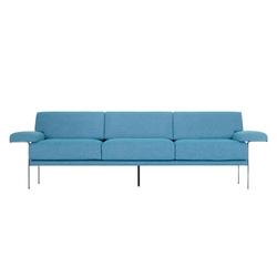 Park Lane | Sofás lounge | Modus