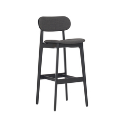 PLC bar stool | Barhocker | Modus