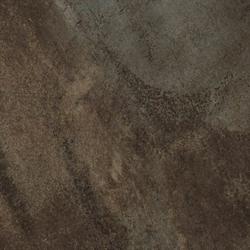 Xtreme black lappato hexagonal | Außenfliesen | Apavisa