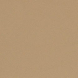 Spectrum vison pulido | Carrelage céramique | Apavisa