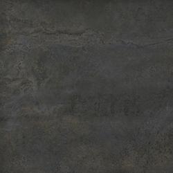 Xtreme black lappato | Außenfliesen | Apavisa