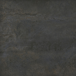 Xtreme black lappato | Carrelages | Apavisa