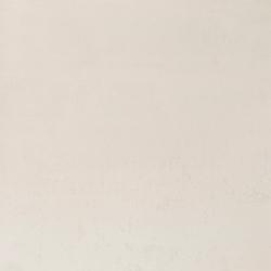 Xtreme white lappato | Ceramic tiles | Apavisa