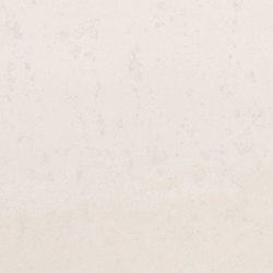 Xtreme white lappato wave | Ceramic tiles | Apavisa