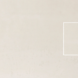 Xtreme white lappato nexus | Ceramic tiles | Apavisa