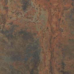 Xtreme copper lappato wave | Floor tiles | Apavisa
