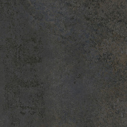 Xtreme black lappato wave | Floor tiles | Apavisa