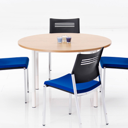 EFG Team Pro | Meeting room tables | EFG