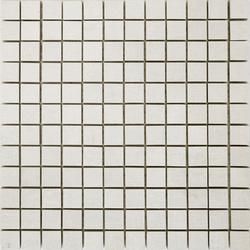 Vintage white natural mosaico | Ceramic mosaics | Apavisa