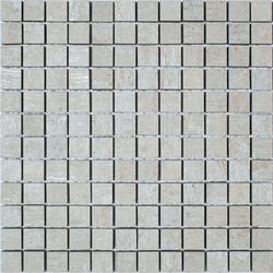 Vintage grey natural mosaico | Ceramic mosaics | Apavisa