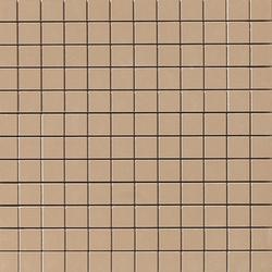 Spectrum vison satinado mosaico preinsición | Mosaici ceramica | Apavisa