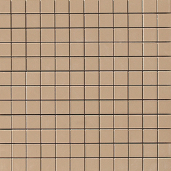 Spectrum vison satinado mosaico preinsición | Keramik Mosaike | Apavisa