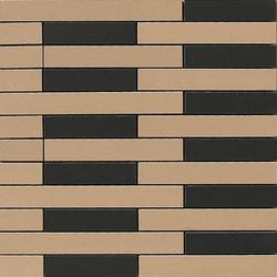 Spectrum vison satinado mosaico link | Mosaics | Apavisa