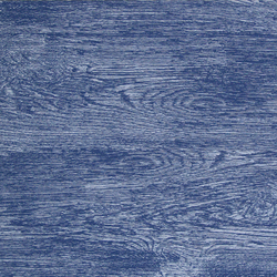 Vintage blue natural | Floor tiles | Apavisa