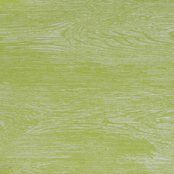 Vintage green natural | Floor tiles | Apavisa