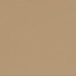 Spectrum vison satinado | Carrelage céramique | Apavisa